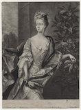 Lady Katherine Hyde