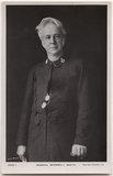 (William) Bramwell Booth