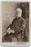Charles Richard Alford