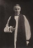 Ernest William Barnes