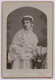 Margherita, Queen of Italy