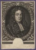 Daniel Kenrick