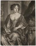Essex Finch (née Rich), Countess of Nottingham