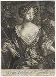 Louise de Kéroualle, Duchess of Portsmouth