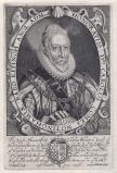 Charles Howard, 1st Earl of Nottingham