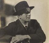 Alfred Edgar Coppard