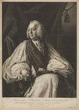 Charles Lyttelton