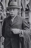 Sir Edward Elgar, Bt