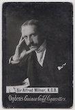 Alfred Milner, Viscount Milner