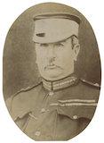Sir Redvers Henry Buller