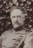 Sir Neville Gerald Lyttelton