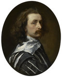 Sir Anthony van Dyck