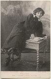 Polaire (née Émilie Marie Bouchaud)