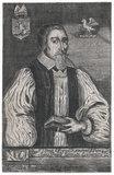 Edward Parry