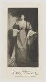 Katherine Mary Drummond (née Antrobus)