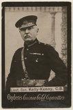 Sir Thomas Kelly-Kenny