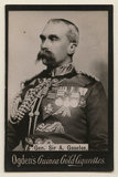 Sir Alfred Gaselee