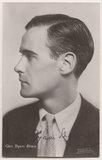 Glen Byam Shaw