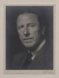 Bolton Meredith Eyres-Monsell, 1st Viscount Monsell