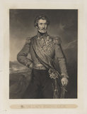 Sir George de Lacy Evans