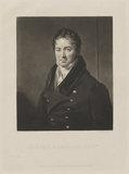 Edward Marsland