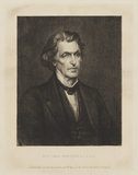 James Martineau