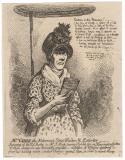 Jane Gibbs ('Mrs Gibbs the notorious street-walker, and extorter')