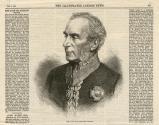 Sir Richard Mayne