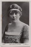 Camille Clifford (Camilla Antoinette Clifford)