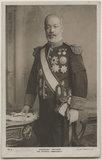 Viscount Tadasu Hayashi