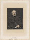 Henry John Ellison