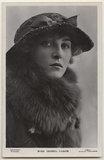 Isobel Elsom (Isobel Reed)