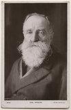 John Poyntz Spencer, 5th Earl Spencer