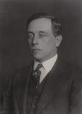 Henry Rainald Gage, 6th Viscount Gage