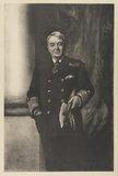 John Arbuthnot Fisher, 1st Baron Fisher