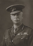 Sir Richard Wapshare