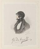 Sir George Wombwell, 3rd Bt
