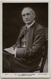 Arthur Foley Winnington-Ingram