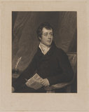 Sir Robert Fitzwygram, 2nd Bt