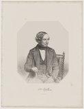 David William Mitchell