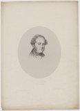 Edmund Parker, 2nd Earl of Morley