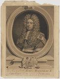 Sir James Montagu