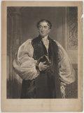Thomas Musgrave