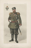 Alexander III, Emperor of Russia ('Sovereign. No. 17.')