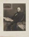 Sir John Fowler, 1st Bt