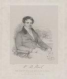 William Middleton Noel