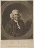 James Thornton