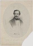 Sir James Outram, 1st Bt
