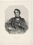 Robert Ball