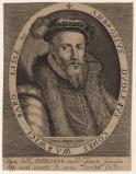 Ambrose Dudley, 3rd Earl of Warwick